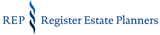 Register Estate Planners